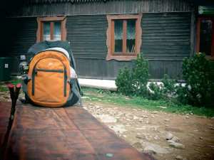 backpack-333650_640
