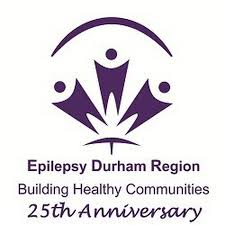 Epilepsy Durham Region's First Annual 2015 Epic Golf Challenge • Changing Lives of Children