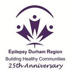 Epilepsy Durham Region's First Annual 2015 Epic Golf Challenge • Changing Lives of Children