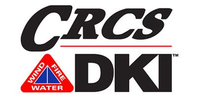 CRCS – DKI